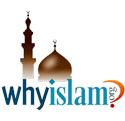 whyislam-logo-sm